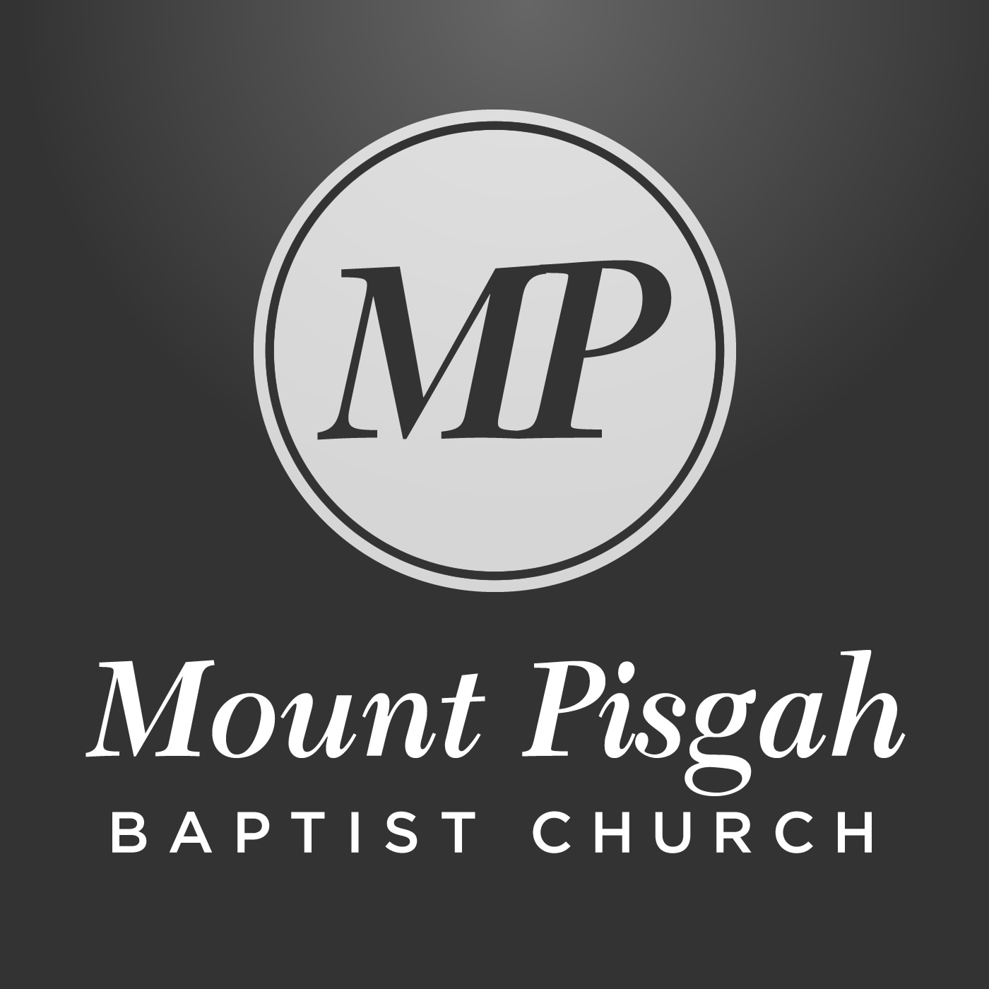 Mount Pisgah Baptist Church